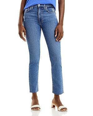 Joe's Jeans Ripped Jeans In Chilliwack
