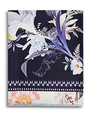Ted Baker Decadence Long Woven Scarf