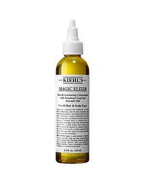 Kiehl's Since 1851 Magic Elixir