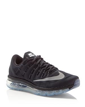 Nike Air Max 20 Sneakers