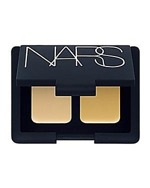 Nars Concealer Duo Custard/ginger