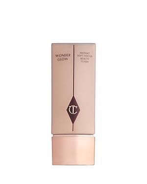 Charlotte Tilbury Wonderglow Instant Soft-focus Beauty Flash Primer