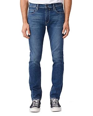 Paige Lennox Slim Fit Jeans In Louis