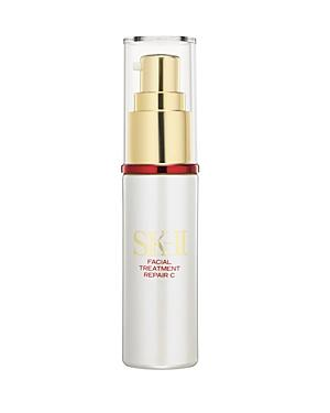Sk-ii Facial Treatment Repair C