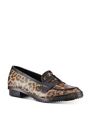 Cougar Women's Ritz Rain Loafers