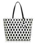 Kate Spade New York Riley Tote