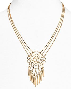 Baublebar Brielle Necklace, 20