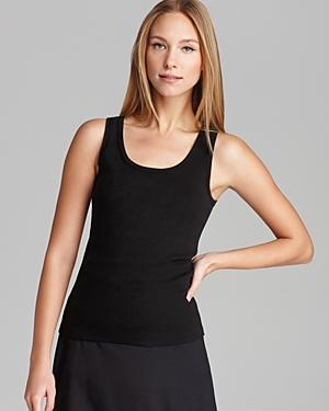 Three Dots Rocker Tank