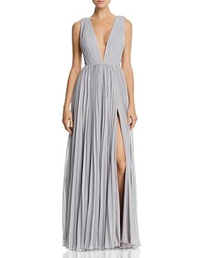 Fame And Partners Allegra Dress