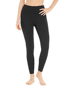 Spanx Ponte Leggings