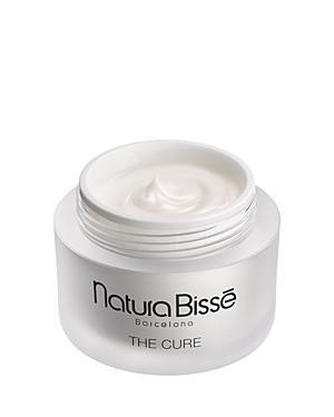 Natura Bisse The Cure