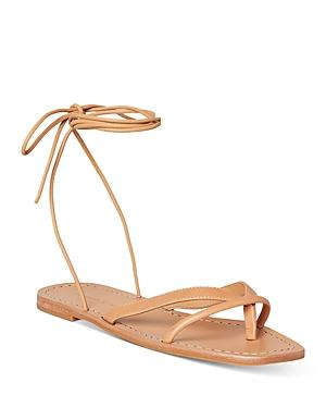 Loeffler Randall Women's Lilla Strappy Sandals
