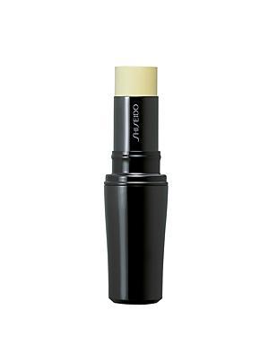 Shiseido The Makeup Stick Foundation