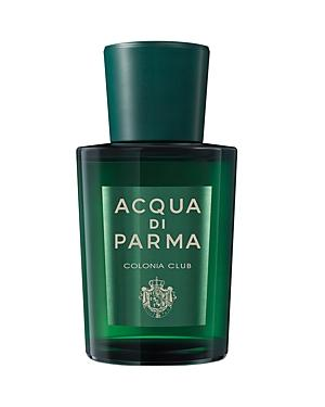 Acqua Di Parma Colonia Club Eau De Cologne 1.7 Oz.