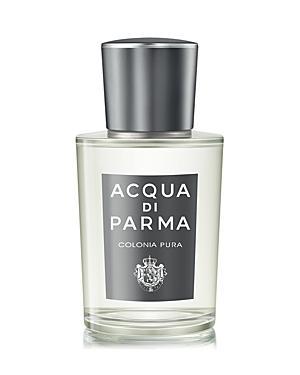 Acqua Di Parma Colonia Pura Eau De Cologne 1.7 Oz.