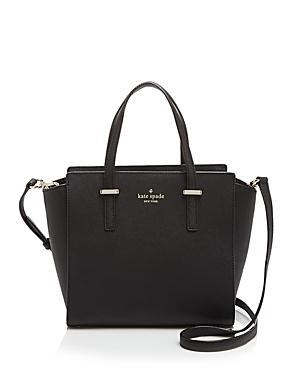 Kate Spade New York Cedar Street Hayden Small Satchel