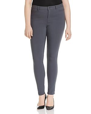 Junarose Skinny Jeans In Turbulence