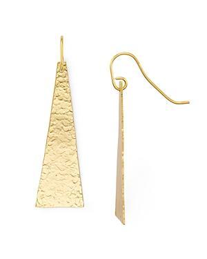 Stephanie Kantis Song Earrings