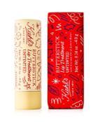 Kiehl's Since 1851 Butterstick Lip Treatment, Limited Edition