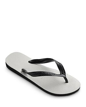 Havaianas Men's Tradicional Flip-flops