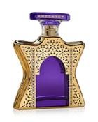 Bond No. 9 New York Dubai Amethyst Eau De Parfum