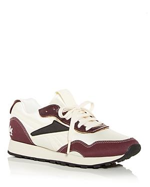 Reebok X Victoria Beckham Women's Rapide Low Top Sneakers