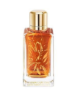 Lancome Maison Lancome Tubereuses Eau De Parfum