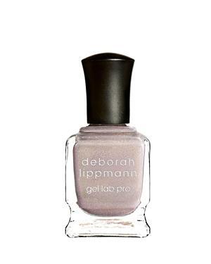 Deborah Lippmann Gel Lab Pro, Dirty Little Secret