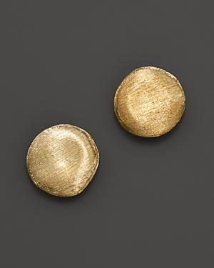 Marco Bicego Jaipur Medium Stud Earrings