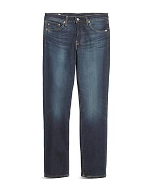 Levi's 511 Slim Fit Jeans In Dryers Eve