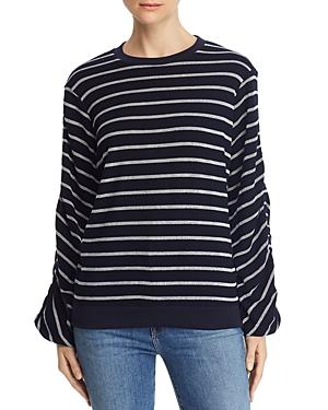 The Fifth Label Wild Thing Striped Sweater