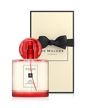 Jo Malone London Red Hibiscus Cologne Intense 3.4 Oz.