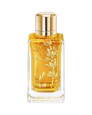 Lancome Maison Lancome Lavandes Trianon Eau De Parfum