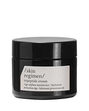 /skin Regimen/ Tripeptide Cream