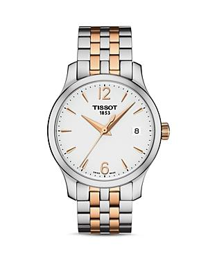 Tissot Tradition Watch, 33mm