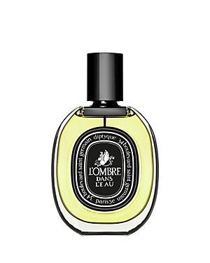 Diptyque L'ombre Dans L'eau Eau De Parfum 2.5 Oz.
