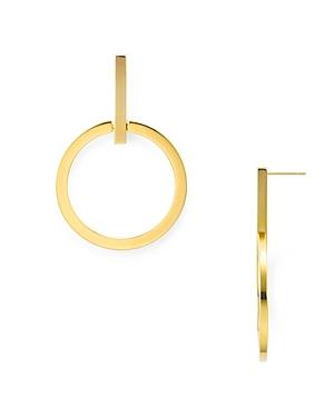 Vita Fede Antonio Drop Earrings