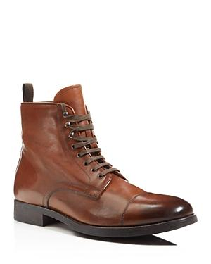 To Boot New York Stallworth Boots