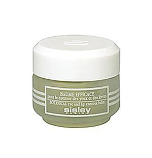 Sisley Paris Eye & Lip Balm