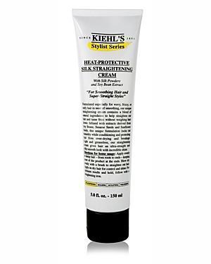 Kiehl's Since 1851 Straightening Cream