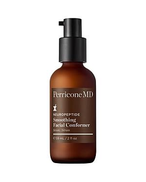 Perricone Md Neuropeptide Smoothing Facial Conformer 2 Oz.
