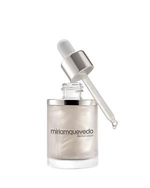 Miriam Quevedo Glacial White Caviar Elixir