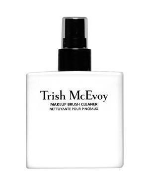 Trish Mcevoy Brush Cleaner