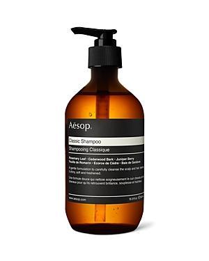 Aesop Classic Shampoo 16.9 Oz.
