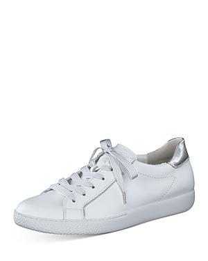Paul Green Women's Farrah Sneakers