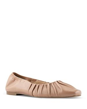 Marc Fisher Ltd. Women's Ophia Slip On Flats