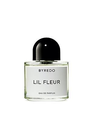 Byredo Lil Fleur Eau De Parfum 1.7 Oz.