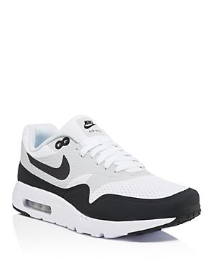 Nike Air Max 1 Ultra Essential Sneakers