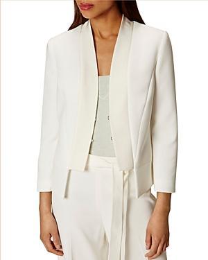Karen Millen Tailored Jacket