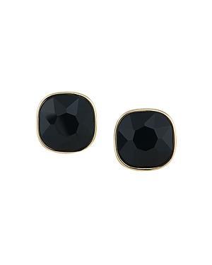 Abs By Allen Schwartz Stud Earrings
